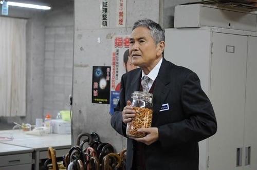 ダ・メ・モ・ト!!